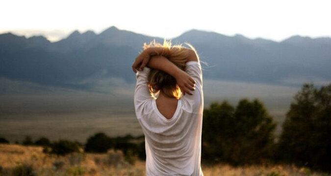 Blisko serca: 3 najbardziej emocjonalne znaki zodiaku