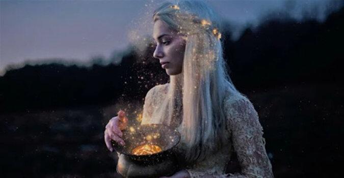 Czysta aura: znaki zodiaku, którzy emanują dobrem