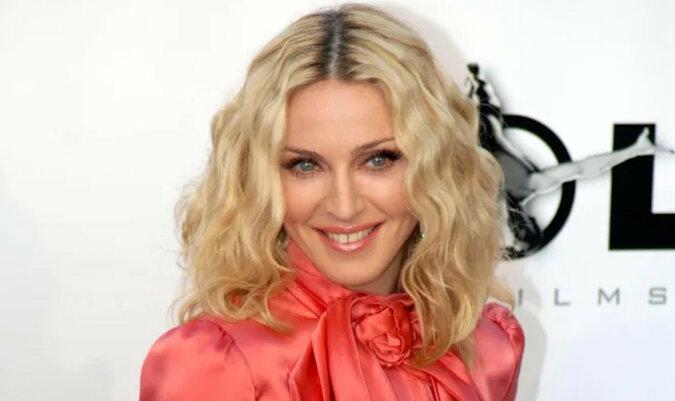 Kwitnąca, ale trochę inna: w sieci dyskutują o tym, jak zmieniła się 62-letnia Madonna
