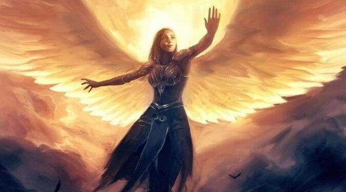 Aniołowie ich kochają. Który ze znaków zodiaku są chronione przez Siły Wyższe przez całe życie?