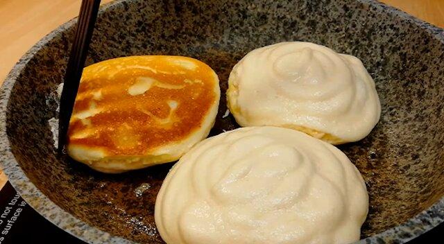 Niezwykłe śniadanie jak w Japonii. Bardzo proste do zrobienia w domu