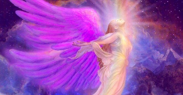 Jakie znaki zodiaku mają duszę anioła