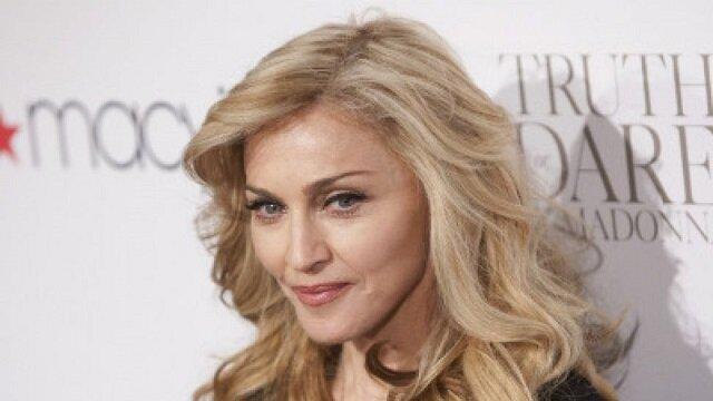 W sieci pojawiło się rzadkie zdjęcie Madonny i jej córki Lourdes
