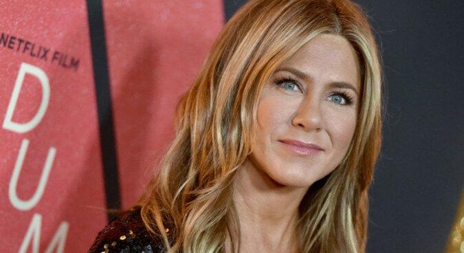 5 głównych tragedii w życiu Jennifer Aniston