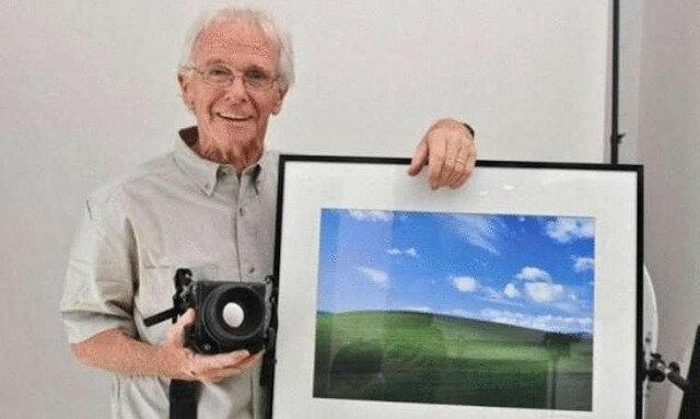 Historia najsłynniejszej fotografii na świecie