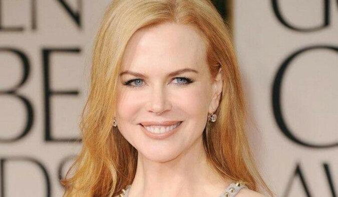 6 najlepszych filmów z Nicole Kidman, opartych na prawdziwych wydarzeniach