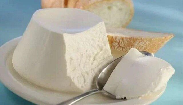 Czym można zastąpić drogi ser twarogowy mascarpone. Ten serek można łatwo przygotować w warunkach domowych
