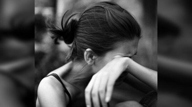 """Mocny wpis kobiety do każdej mamy, która jest wyczerpana. """"Jesteś wystarczająca"""""""
