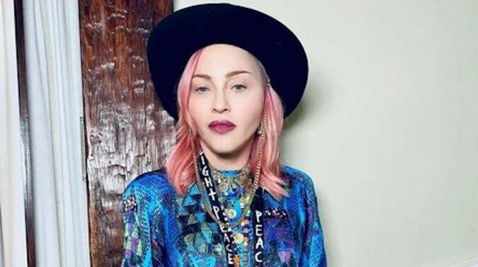 """""""To jest mój pierwszy filmik"""": Madonna pokazała wyjątkowy materiał filmowy ze swojej kariery"""