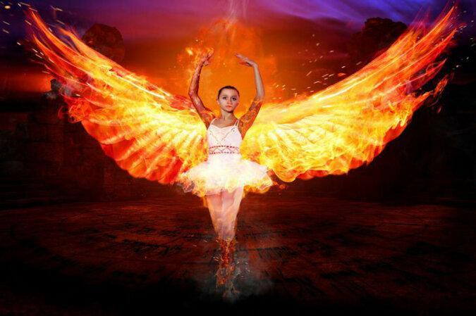 3 znaki zodiaku o anielskiej cierpliwości