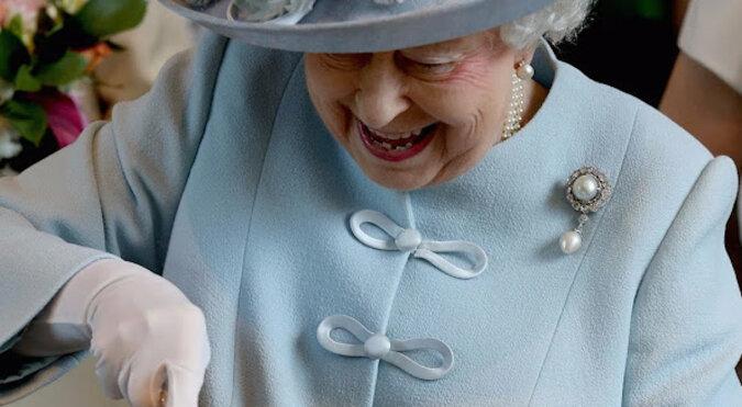 Styl życia 94-letniej królowej Elżbiety to umiar i wytrwałość