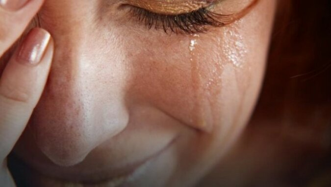 """""""Moje życie to porażka."""" Ciągle byłam utrzymanką, teraz jestem stara i nikt mnie nie chce"""