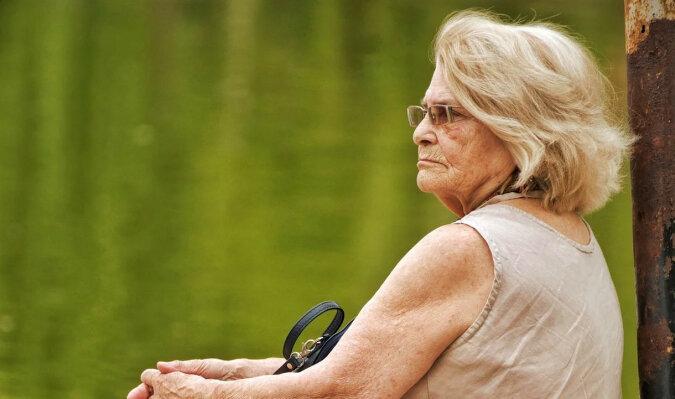 3 myśli, które musisz wyrzucić z głowy, jeśli chcesz żyć dłużej