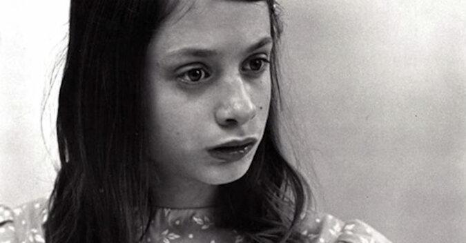 Historia Genie Wiley, amerykańskiej dziewczyny Mowgli
