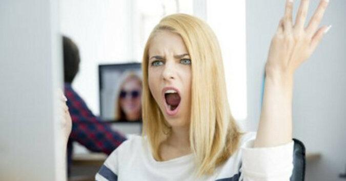 5 złych nawyków, których potrzebuje Twoje zdrowie