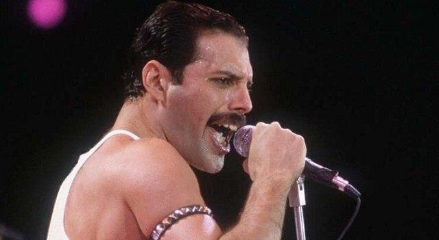 Nauka oficjalnie uznała głos legendarnego Freddiego Mercury'ego za wielki