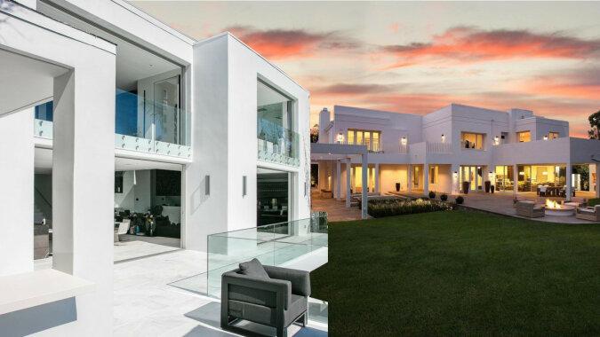 Jak wygląda najdroższy dom na świecie?