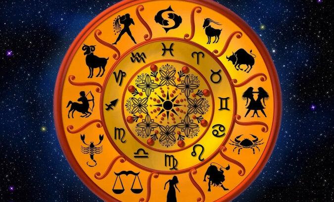 Co znaki zodiaku powinni zostawić w przeszłości