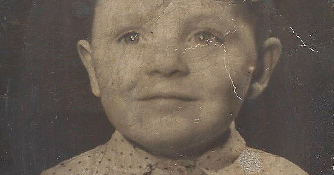"""""""Zrobiliśmy to, dzieciaku"""" - napisał pod tym zdjęciem 82-letni Anthony Hopkins"""