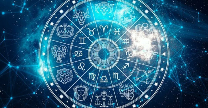 Trzy znaki zodiaku o najsilniejszej woli