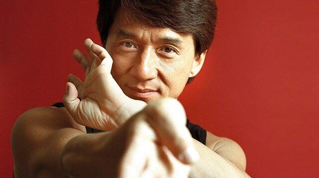 Żona Jackie Chana: jak ona wygląda i czym się zajmuje?