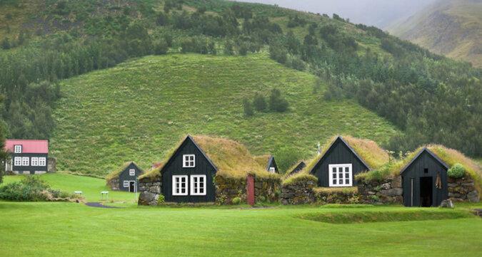 5 zasad życia Islandczyków, które z pewnością zaskoczą