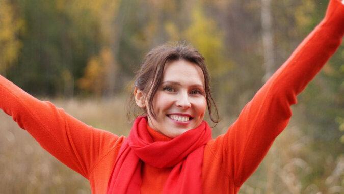 Optymistyczni miłośnicy życia: 3 znaki zodiaku, które nie boją się trudności