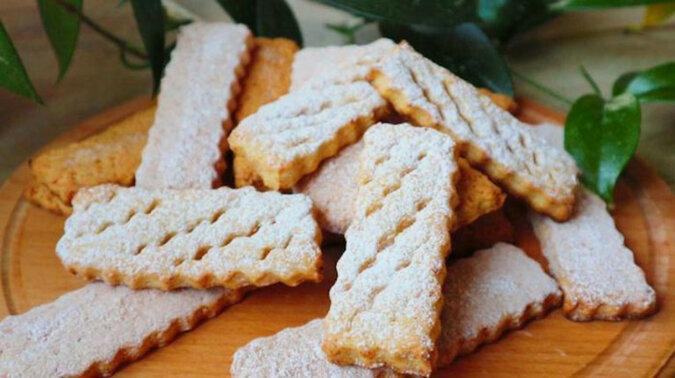 Cudowne ciasteczka z twarogu i miodu - miękkie i aromatyczne