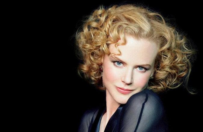 13 ciekawostek z życia Nicole Kidman, które nie są znane każdemu