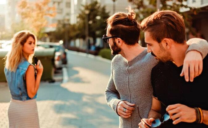 4 punkty w wyglądzie kobiety, na które zwracają uwagę mężczyźni