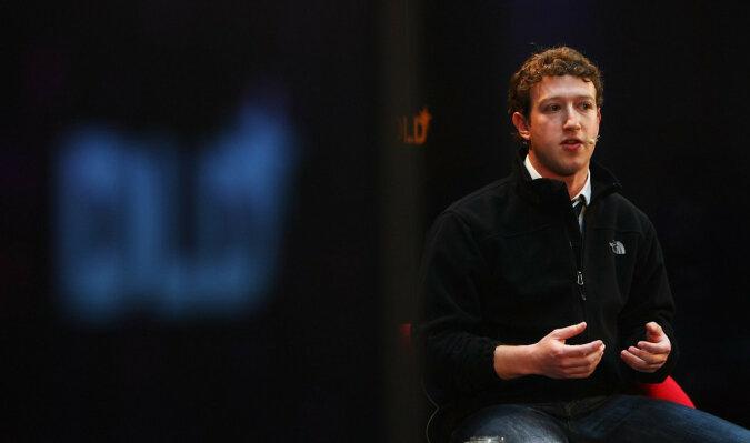 Przepowiednie Marka Zuckerberga, który zajrzał w przyszłość ludzkości za dziesięć lat