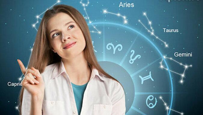 Wyciągnąć szczęśliwy los: znaki zodiaku, które tej jesieni doświadczą pozytywnych zmian