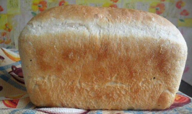 Chleb, który może upiec każdy. Koniecznie wypróbuj