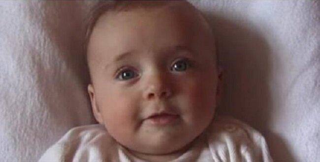 Przez 18 lat każdego tygodnia nagrywał 15 sekund z życia córki. Wideo połączył w całość