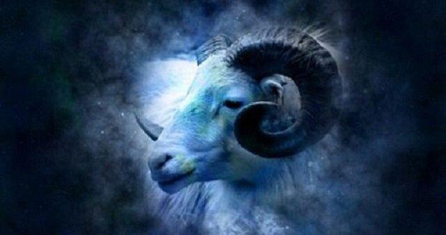 Jeśli znasz zodiakalnego Barana, musisz to przeczytać. Naucz się, jak żyć z kimś spod tego znaku