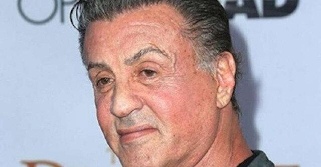 Sylvester Stallone i jego cudowna żona: szczęście trwające dwadzieścia trzy lata