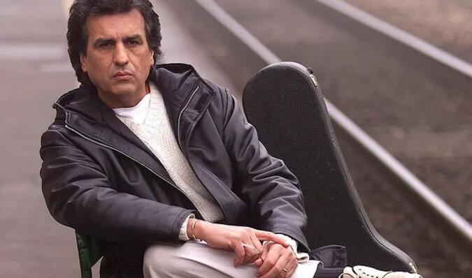 Królowie lat 80.: jak żyją obecnie włoskie gwiazdy muzyki pop