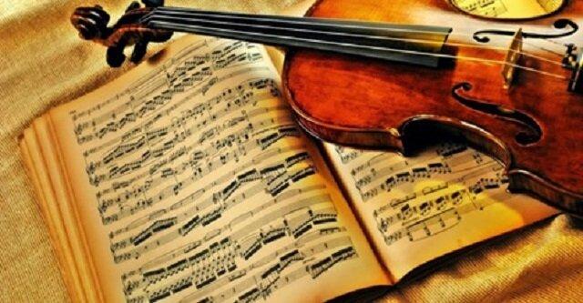 Historia notacji muzycznej: kto wynalazł i dlaczego właśnie Do-Re-Mi-Fa-Sol-La-Si