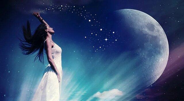 Astrologowie twierdzą, że pod tymi znakami zodiaku rodzą się prawdziwe czarownice
