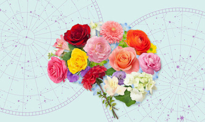 5 najmądrzejszych znaków zodiaku: doradzą i ochronią w trudnej sytuacji