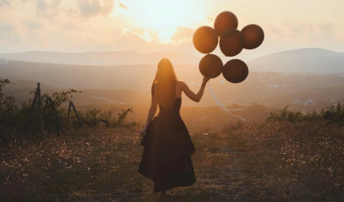 Żegnaj na zawsze. 4 znaki zodiaku, którzy odchodzą bez oglądania się za siebie