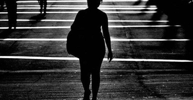 Syndrom opóźnionego szczęścia: później znaczy nigdy