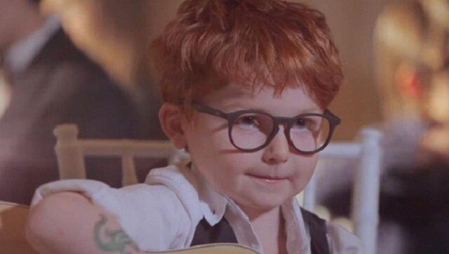 Ed Sheeran i Andrea Bocelli podbijają internet nową piosenką, a teledysk zachwycił już tysiące ludzi